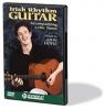 Doyle John : Dvd Irish Rhythm Guitar Accompanying Celtic Tunes