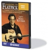 Kaufman Steve : Dvd Learning To Flatpick S. Kaufman 3 Dvd