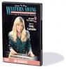 Dvd Western Swing 2 Cindy Cashdollar