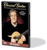 Dvd Classical Guitar Tech and Musicianship