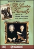 Dvd Carter Family Guitar Styles Of