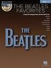 Beatles The : The Beatles Favorites