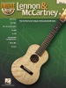 Lennon John / Mac Cartney : Lennon & McCartney