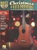 UKULELE Noel : Livres de partitions de musique