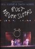 Young Neil : Rust Never Sleeps