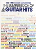 The Bumper Book Of Guitar Hits
