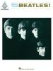 Beatles The : Meet the Beatles!