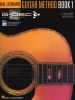 Schmid / Koch : Guitar Method Book 1