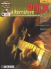 Alternative Rock - Boss Eband Guitar Play-Along Vol.2