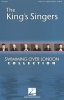 The King's Singers : Swimming Over London Collection