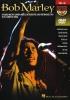 Marley Bob : Bob Marley