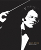 Metropolitan Opera : James Levine