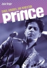 Draper Jason : Prince