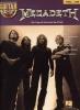 Megadeth : Megadeth