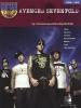 Avenged Sevenfold : Avenged Sevenfold