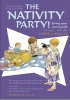 Wilson Sheila : The Nativity Party! (Bring Your Own Lamb) - Music Book