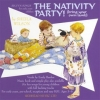 Wilson Sheila : The Nativity Party! (Bring Your Own Lamb) - CD