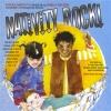 Wilson Sheila : Nativity Rock! (CD)