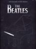 Beatles The : Legendary Piano: The Beatles