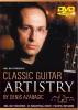 Azabagic Denis : Classic Guitar Artistry