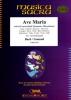 Bach / Gounod : Ave Maria (Clarinet Solo)