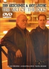 Abercrombie John : John Abercrombie and Andy Laverne