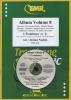 Bach / Gounod : Ave Maria (Naulais) (5)