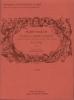 Marais Marin : Suite A Trois Violes