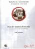 Marais Marin / Sainte-Colombe : Tous Les Matins Du Monde