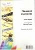 Joplin, Scott : Livres de partitions de musique