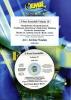 Gershwin George : Summertime + CD (5)