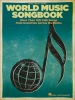 World Music Songbook
