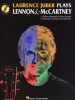 Beatles The : Laurence Juber Plays Lennon & McCartney