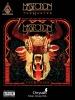 Mastodon : Mastodon - The Hunter