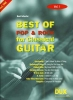 Best Of Pop and Rock For Classical Guitar Vol.1