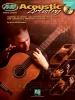 Hirschelman Evan : Acoustic Artistry