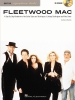 Fleetwood Mac : Fleetwood Mac: Guitar Signature Licks (Book/CD)