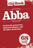 Abba : The Gig Book: ABBA
