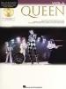 Queen : Viola Play-Along: Queen