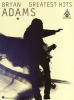 Adams Bryan : Bryan Adams - Greatest Hits