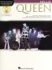 Queen : Cello Play-Along: Queen