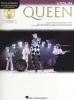 Queen : Violin Play-Along: Queen