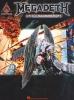 Megadeth : Megadeth: United Abominations
