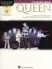 Queen : Tenor Saxophone Play-Along: Queen