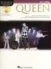 Queen : Flute Play-Along: Queen