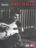 Mayer John : Strum & Sing