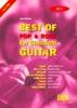 Scherler Beat : Best Of Pop and Rock pour Guitare Classique 3