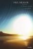 Mealor Paul : Paul Mealor: Selections From A Tender Light
