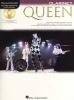 Queen : Clarinet Play-Along: Queen