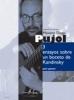 Pujol Maximo Diego : Ensayos sobre un boceto de Kandinsky (3)